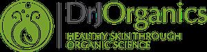 Drj-Organics