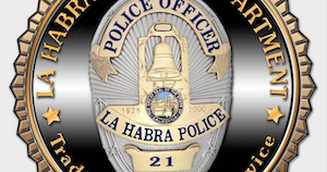 La-Habra-Police-Department