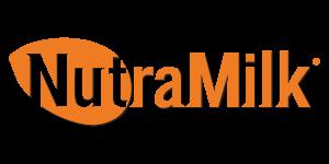 NutraMilk-logo-header_300x300