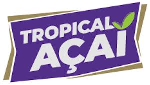 Tropical-Acai