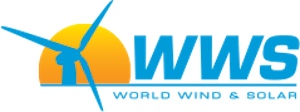 World-Wind-logo