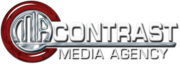 Contrast Media Agency Inc