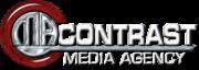Contrast Media Agency Inc