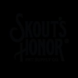 skout-300x300-1